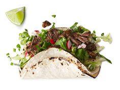 FNM_050113-Beef-Barbacoa-Tacos-Recipe_s4x3.jpg.rend.snigalleryslide.jpeg