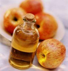 Vinagre de maçã: cinco maneiras de usar o produto como aliado da beleza - Beleza - GNT