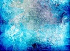 Canvas Art ID=78976558 | Wall Art Prints
