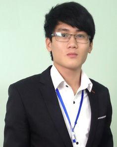 Nguyễn Trung Kiên  http://www.chungcugiarehn.net/2015/11/chung-cu-goldseason-nguyen-tuan.html