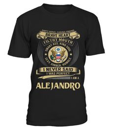 # ALEJANDRO .  COUPON CODE    Click here ( image ) to get COUPON CODE  for all products :      HOW TO ORDER:  1. Select the style and color you want:  2. Click Reserve it now  3. Select size and quantity  4. Enter shipping and billing information  5. Done! Simple as that!    TIPS: Buy 2 or more to save shipping cost!    This is printable if you purchase only one piece. so dont worry, you will get yours.                       *** You can pay the purchase with :