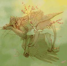 ☆ Soak Spring :¦: By Heather (Schumacher) Meuser ☆