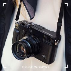 Dont forget to enter our #TakeADifferentView competition at http://ift.tt/2wynioJ or via the link in our bio for the chance to WIN an exclusive photography experience with one of our X-Photographers. #Fujifilm #XPro2 via Fujifilm on Instagram - #photographer #photography #photo #instapic #instagram #photofreak #photolover #nikon #canon #leica #hasselblad #polaroid #shutterbug #camera #dslr #visualarts #inspiration #artistic #creative #creativity