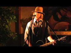 Funny song by Todd Snider!  Beer Run - YouTube