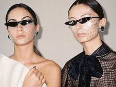 "anatakti.gr: Aυτά είναι τα ""It"" γυαλιά ηλίου της σεζόν είναι απ..."