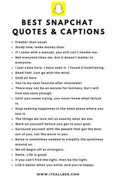 Bio Instagram, Instagram Bio Quotes Funny, Funny Bio Quotes, Snapchat Captions, Instagram Captions For Selfies, Selfie Captions, Snapchat Quotes, Food Snapchat, Fun Quotes