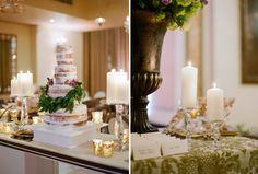 Perfect Wedding 69  1001weddings.com