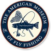 American Museum of Fly Fishing Manchester, VT. A MUST SEE!!!