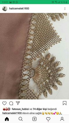 Needle Lace, Crochet, Crochet Edgings, Hardanger, Needlepoint, Chrochet, Crocheting, Knits, Point Lace