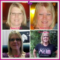 My Plexus Journey began Feb. 21, 2013. I have lost 36 lbs. to date (woohoo), but I have gained so much more with Plexus than just weight loss. My cholesterol, blood pressure and blood sugar are all at healthy levels. My thyroid has begun to work again after being diagnosed w hypothyroidism in 2005, my thyroid medication has been lowered since using Plexus. I feel great and absolutely LOVE my Plexus products! The health benefits are Amazing! Plexus Rocks!!! http://www.gotpinkdrink.org