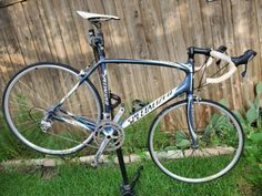 #Specialized #TarmacElite #Carbon #RoadBike #ForSale 58cm FSA Crank #SportingGoods - #Dallas, TX at #Geebo Bicycles For Sale, Dallas, Vehicles, Car, Vehicle, Tools