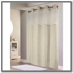 Bathroom Laila Images Cabinets Best Cupboards Kitchen 17 PzqnX5C1