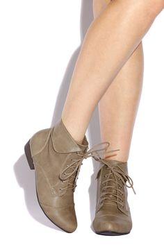 Lola Shoetique - Aria - Beige, $26.99 (http://www.lolashoetique.com/aria-beige/)