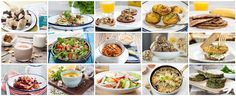 Over 20 Warm and Comfy Winter Soup Recipes - The Taylor House Slow Cooker Salsa, Slow Cooker Roast, Slow Cooker Chicken, Slow Cooker Recipes Dessert, Soup Recipes, Dinner Recipes, Frugal Meals, Freezer Meals, Crockpot Meals