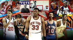 http://join-telexfree.com/atlantis The 25 Greatest Knicks
