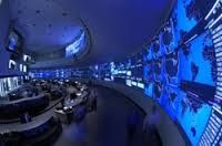 network operations center - Google Search