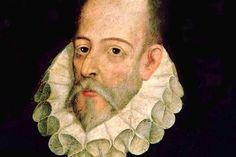 2016: conmemoración del 400 aniversario de la muerte de Miguel de Cervantes - by Wlingua