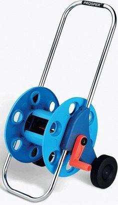Carro de herramientas de 2 cajones y caja de herramientas modular de acero Carro de herramientas de taller con ruedas