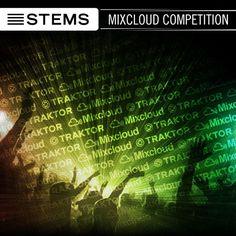 "Check out ""Mix To Win: Dj HiPsycho"" by Fulvio Candalino on Mixcloud"