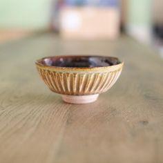 兵庫県 淡路島 五色町にある窯元です。オンラインショッピングも。