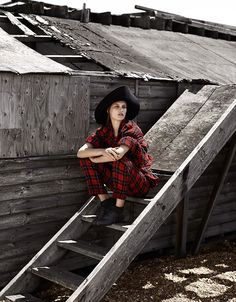 charlotte wiggins by zoltan tombor for the sunday telegraph magazine 14th september 2014!