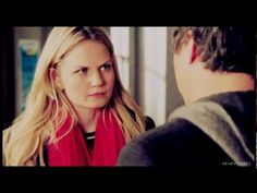 Emma/Neal/Henry • Maybe we met for a reason Search this on YouTube it is the sweetest thing I have ever seen between Neal and Emma