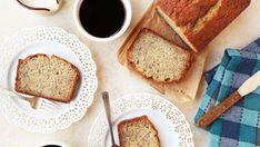 Best Banana Bread Recipe - Genius Kitchen