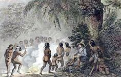 File:Indios Puris em cerimônia de dança 02.jpg