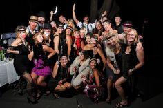 Roaring 20's Gatsby theme birthday party! #greatgatsbythemebirthday, #flapperbirthday,#awesomebirthdayparty,#gatsbyparty,#bestbirthdayparty,#mulliganbirthdayparty Photo by Tad Craig Photography