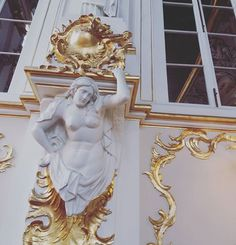 """""""🖼🖼🖼 . . . . . #summer #spb #spbgram #saintpetersburg #sp #hermitage #statue #gold #photoofme #photography #photooftheday #like #pleaselike #like4like #white"""" by @kisa_grustit. #capture #pictures #pic #exposure #photos #snapshot #picture #composition #pics #moment #focus #all_shots #color #foto #photograph #fotografia #photographyeveryday #photoart #ig_shutterbugs #photogram #photodaily #instaphotography #photographylovers #grow #dedication #mobilephotography #pushpullgrind #grindout…"""