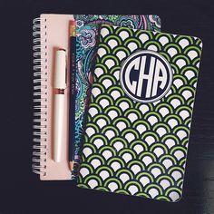 {notebooks}