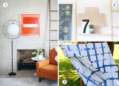 Best of Curbly: 16 of June's Most Popular Posts » Curbly   DIY Design Community