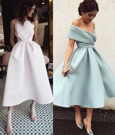 k mentions J'aime, 487 commentaires – Loving Haute Couture (Loving hautec… – Women Fashion Elegant Dresses, Pretty Dresses, Beautiful Dresses, Fashion Mode, Look Fashion, Engagement Dresses, Short Dresses, Formal Dresses, Haute Couture Fashion