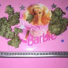 Buy Marijuana Online I Order Weed online I Buy Cannabis online I Edibles Cannabis, Medical Marijuana, Bad Girl Aesthetic, Pink Aesthetic, High Society, Stoner Art, Manicure Y Pedicure, Kawaii, Stoner Girl