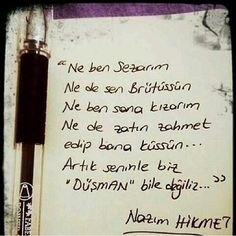 Ebru Öztürk @ebruoztrk Instagram photos | Websta
