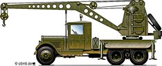 Engines of the Red Army in - Pontoon Carrier Lifted Ford Trucks, Jeep Truck, Boat Transport, Weather Models, Boat Lift, World Of Tanks, Tug Boats, Red Army, Military Equipment