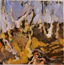 Image result for luke sciberras artist Contemporary Landscape, Australian Artists, Stamps, Landscapes, Trees, Paintings, Abstract, Water, Image