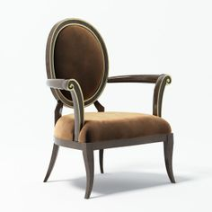 Italian Luxury Furniture - designer furniture by Roberto Ventura
