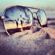 The world is a looking glass and gives back to every man the reflection of his own face. ~William Makepeace Thackeray