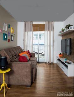 02-sala-apartamento-e-construido-e-remodelado-com-drywall1