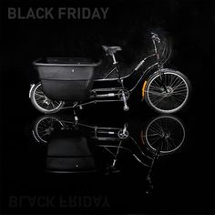 http://blackfriday-deals.info/black-friday-2016-1125-best-price-of-the-year-stay-tuned-limited-colors-limit/  BLACK FRIDAY 2016 11/25 BEST PRICE OF THE YEAR STAY TUNED LIMITED COLORS / LIMITED STOCK     (adsbygoogle = window.adsbygoogle || ).push();  Source by cycles0466   #black friday 2016 #black friday 2016 ad #black friday 2016 best buy #black friday 2016 canada #black friday 2016 home depot #black friday 2016 target #black friday 2016 walmart
