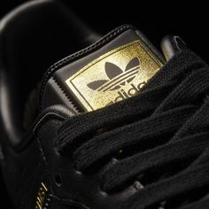 e15fc65780de adidas Samba  Soccer-Inspired Shoes