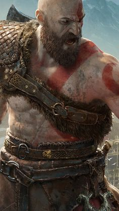 Wallpapers god of war ii, strategy video game, red dead redemption god of war iii, games God Of War Game, Illidan Stormrage, 2560x1440 Wallpaper, Kratos God Of War, Monster Hunter World, Heroes Of The Storm, Fantasy Male, Norse Mythology, Hd Wallpaper