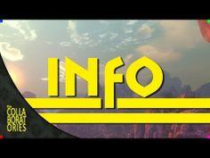 ▶ (dotINFO) Informationsvideo SECHSZEHNTERSEPTEMBERZWEITAUSENDUNDDREIZEHN - YouTube