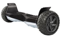 All Terrain Hoverboard by HoverboardX UL 2272 Certified, Black Drift Scooter, All Terrain Tyres, Look Good Feel Good, Motor Scooters, Good And Cheap, Electric Scooter, Low Lights, Motocross, Atv