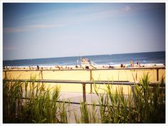 Sea Girt, NJ