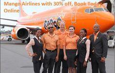 Mango Airlines, Flight Booking Sites, Best Flights, Airline Flights, Travel Articles, Air Travel, Books Online