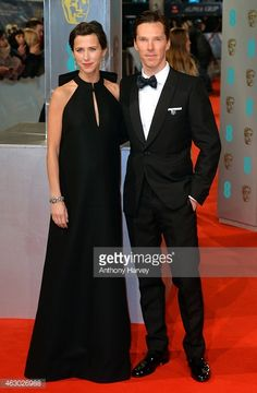 463026988-sophie-hunter-and-benedict-cumberbatch-gettyimages.jpg (389×594)
