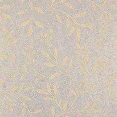 Click To Zoom In - Thibaut Joli Trail Silver T3250