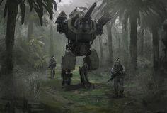 1200x811_1653_Patrolling_the_area_2d_sci